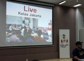 Kupas Tuntas Tentang SB1M Sekolah Bisnis 1 Milyar